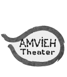 AMVIEH THEATER