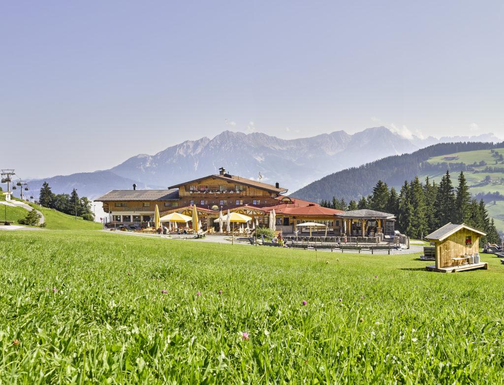 Alpengasthaus Hochsoell 011
